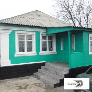 Дом с центральными коммуникациями - Фото 3