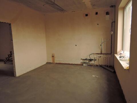Продам квартиру на земле в г.Батайске - Фото 1
