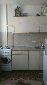 2-комнатная квартира на ул. Чайковского, 40 - Фото 1