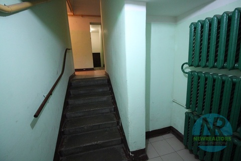 Продается комната на Коломенскому проезду - Фото 3