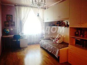Продажа квартиры, Брянск, Партизан пл. - Фото 1