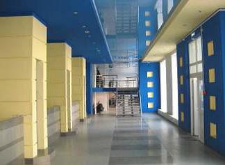 Продажа офиса, Самара, Ул. Циолковского - Фото 3