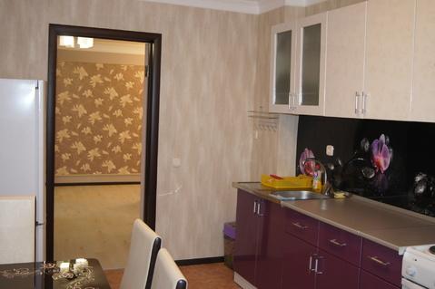 2к квартира у Нефтегаза - Фото 3
