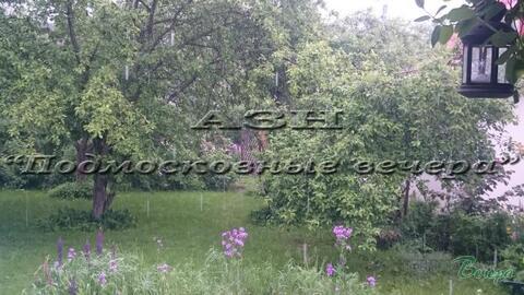 Киевское ш. 27 км от МКАД, Софьино, Коттедж 250 кв. м - Фото 5