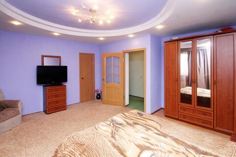 Продам дом в Тюменской обл. г. Заводоуковск - Фото 2