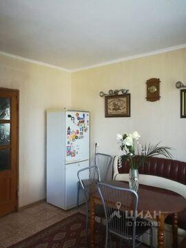 Продажа квартиры, Скопин, Ул. Пирогова - Фото 1