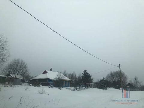 Объявление №64529139: Продажа участка. Немцово