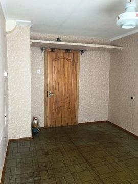 Комната в Витязево - Фото 3