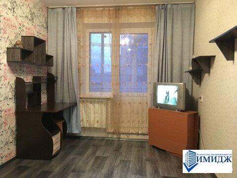 Продажа квартиры, Красноярск, Ул. Заводская - Фото 1