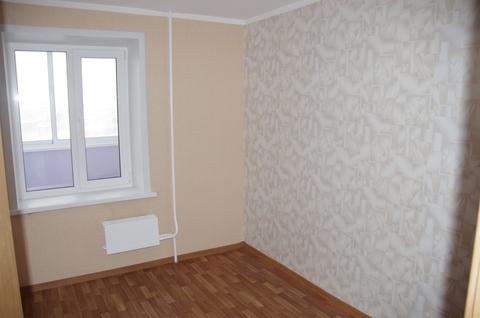 Продается 4-комн квартира по ул.Пролетарской, 10 в идеальном состоянии - Фото 5