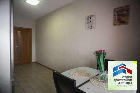 Квартира ул. Авиастроителей 11/1 - Фото 3