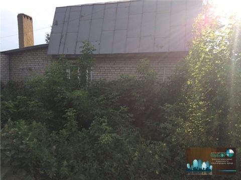 Дзу Большая Заводская - Фото 4
