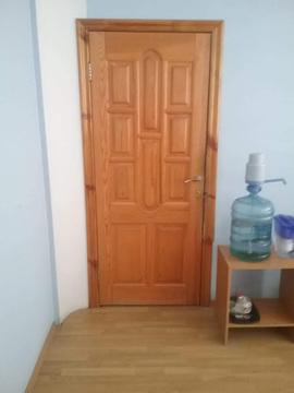 Продается здание 1250 кв.м. в Раменском р-не пгт Родники - Фото 5