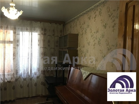 Продажа квартиры, Туапсе, Туапсинский район, Ул. Калараша улица - Фото 4