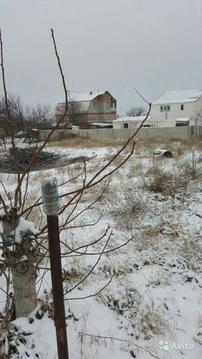 Продается земельный участок с.Николаевка - Фото 4