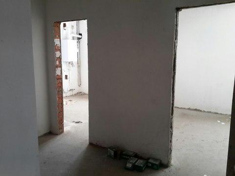 Продается 2-К квартира В Г. строитель - Фото 5