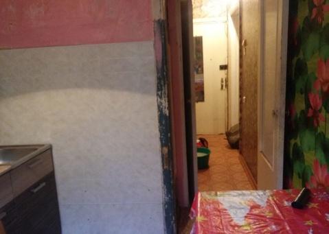 Продается квартира г Тамбов, ул Ивана Франко, д 16 - Фото 4