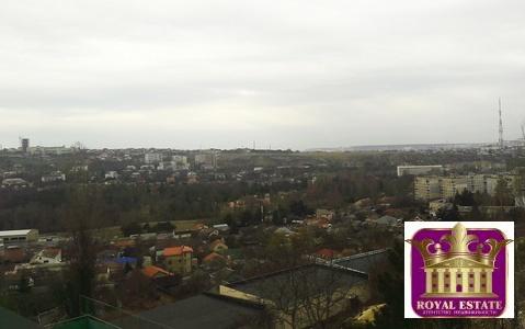 Продается земельный участок Респ Крым, г Симферополь, ул Кременчугская . - Фото 1