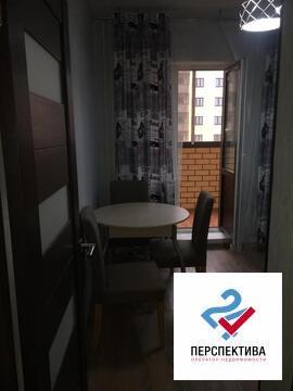 Аренда квартиры, Егорьевск, Егорьевский район, 5 микрорайон дом 10 - Фото 3