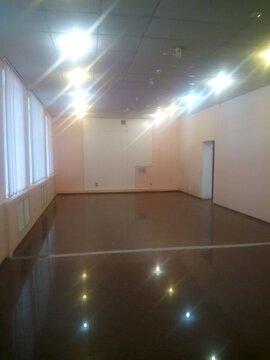 Продам магазин на ул.Гороховецкой - Фото 1