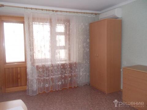 Продается квартира 31,1 кв.м, г. Хабаровск, ул. Квартал дос - Фото 5