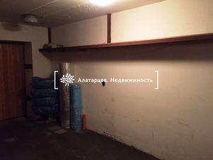 Продажа гаража, Томск, Ул. Дзержинского - Фото 2