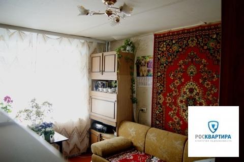 Комната. 17,8 кв.м. Липецк, ул. Бескрайняя, 20 - Фото 3