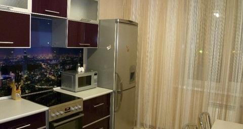 Сдаем на длительный срок 1 комнатную квартиру. - Фото 2