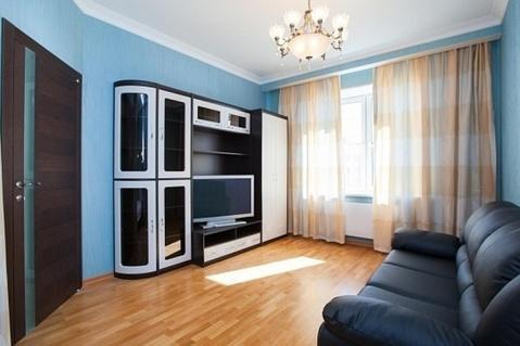Сдается 1 кв по адресу Пермская, 15, Аренда квартир в Нижневартовске, ID объекта - 321695057 - Фото 1