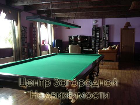 Продается дом. , Жуковка, - Фото 2