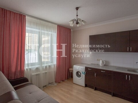 1-комн. квартира, Аничково, ул без улицы, 7 - Фото 1