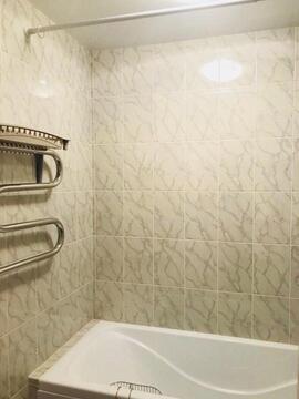 Сдается 2-х комнатная квартира Клочкова/Политех - Фото 2