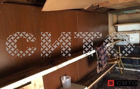 Продажа гаража, Череповец, Любецкая Улица - Фото 4
