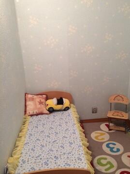 1-к комнатная квартира (санаторий Зеленая роща) - Фото 3