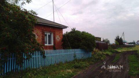 Продажа дома, Калачинск, Калачинский район, Ул. Лермонтова - Фото 2
