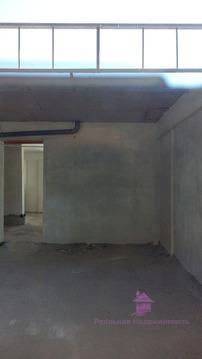 Продажа торгового помещения, Севастополь, Севастополь - Фото 3