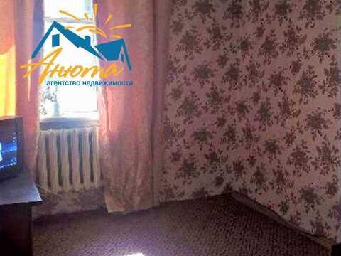 1 комнатная квартира в Жуково, Юбилейная - Фото 3