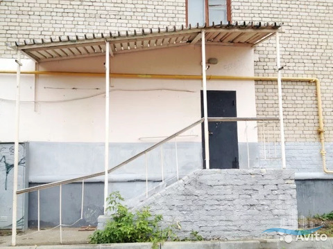 Объявление №52078056: Продажа помещения. Конаково, ул. Гагарина, 3,