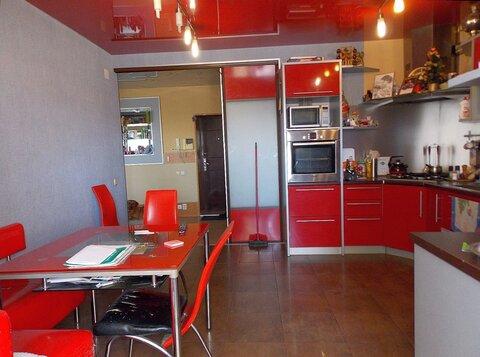 4-х комнатная ип в кирпичном элитном доме в Иваново - Фото 5