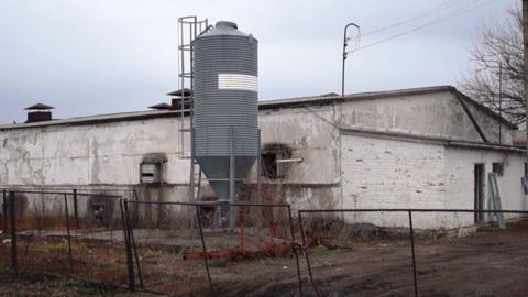 Продажа производственного помещения, Багаевская, Багаевский район, . - Фото 2
