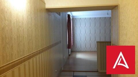 3-х комнатная квартира с отличным ремонтом г. Дубна, ул. Вернова, 3а - Фото 5