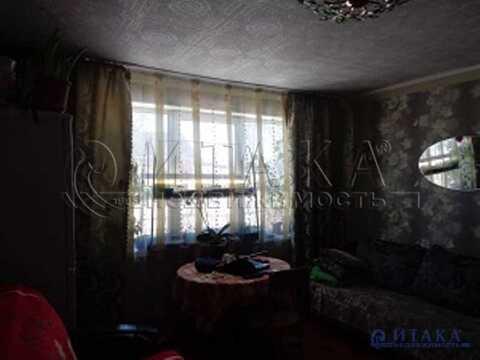Продажа квартиры, Глухово, Ломоносовский район, Ул. Новая - Фото 3