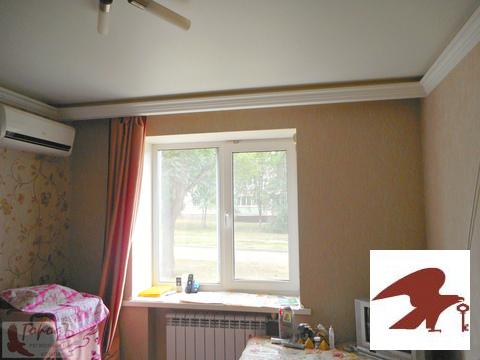 Квартира, ул. 5 Августа, д.50 - Фото 4