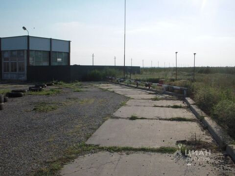 Продажа готового бизнеса, Целинный район - Фото 2