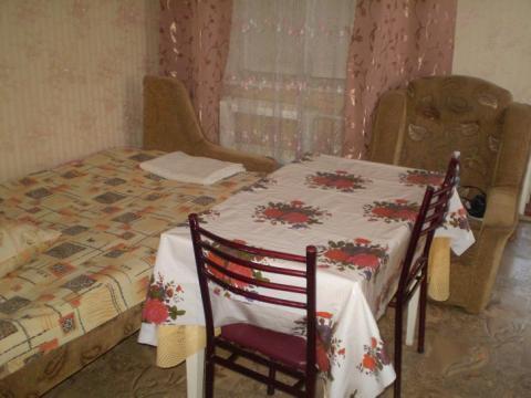 Трехкомнатный домик в Евпатории - Фото 3