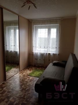 Квартира, Начдива Онуфриева, д.4 - Фото 1