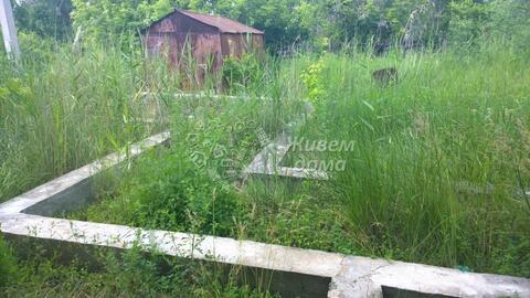Продажа участка, Волгоград, Квартал № - Фото 2