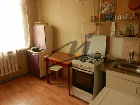 Аренда. Комната в трехкомнатной квартире - Фото 2