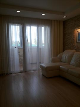 Сдам 3к квартиру в центре города - Фото 3