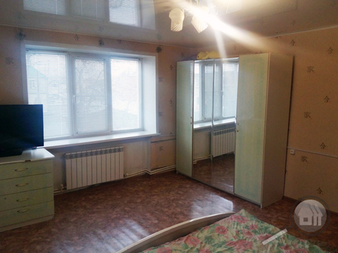 Продается 1-комнатная квартира, ул. Чаадаева - Фото 3